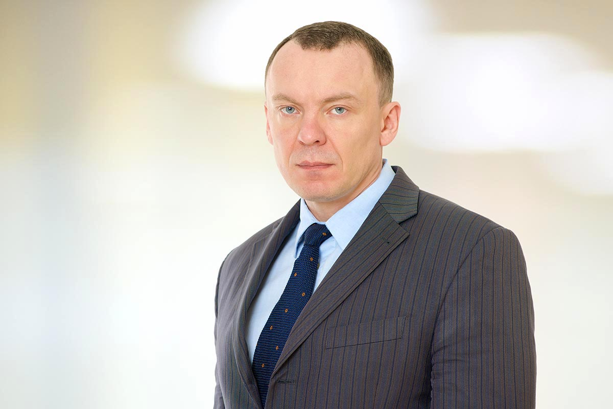 Kuznetsov#05