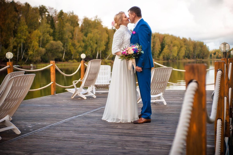свадебный фотограф москва спб