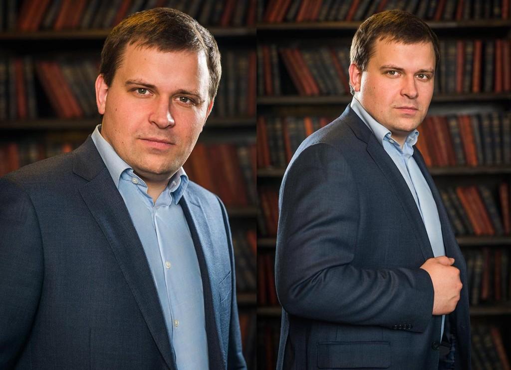 Pavel_Tarasov#03_s