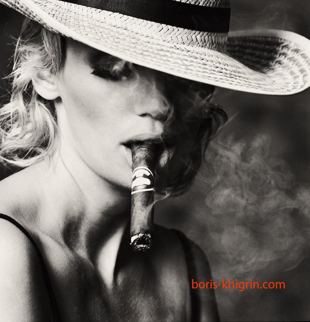 Cigar#01