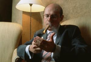 Cigar-6