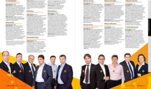 X5_Annual_Report_2012_RUS-65
